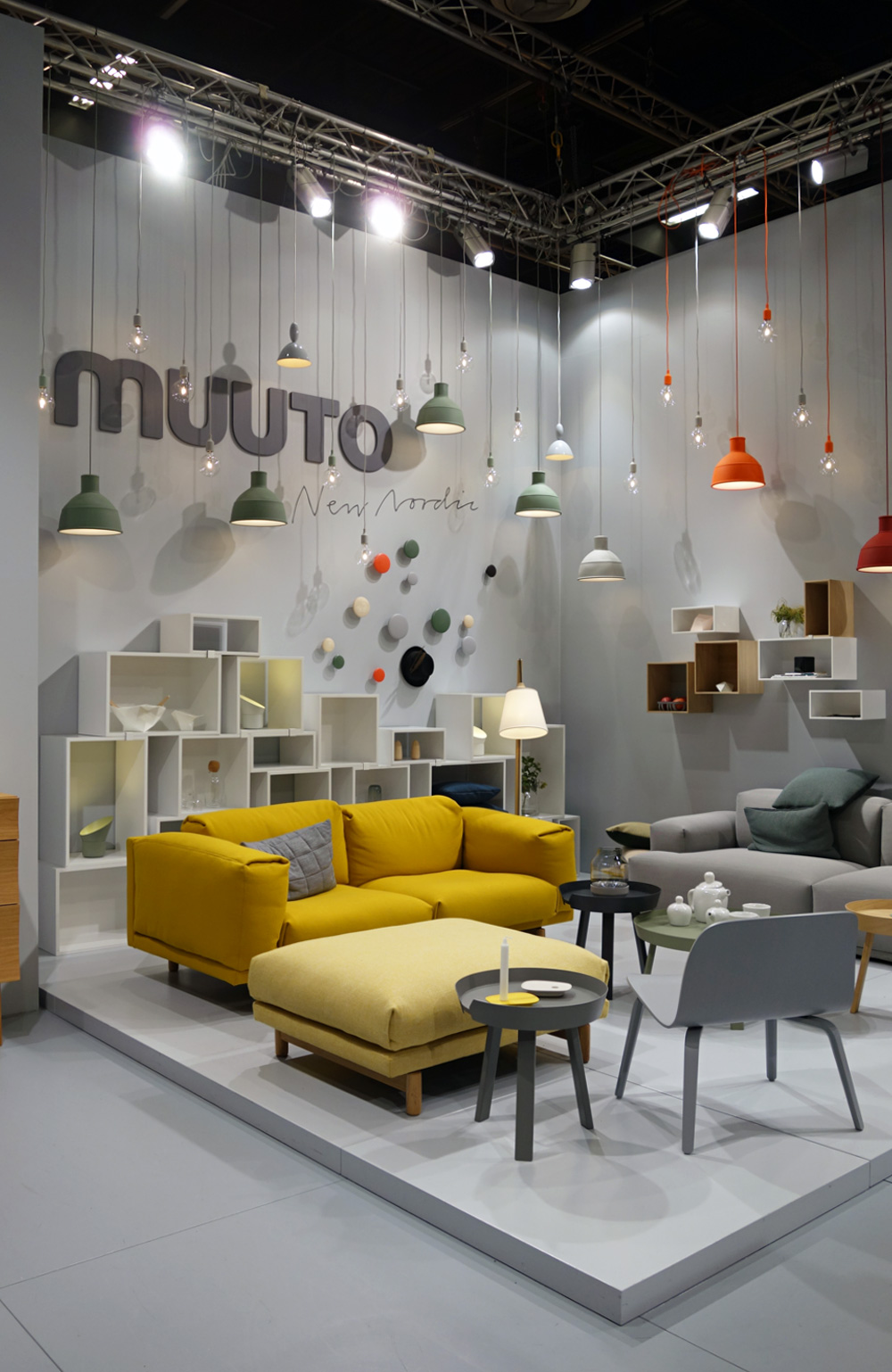 IMM-2014-Internationale-Moebelmesse-Koeln-Muuto