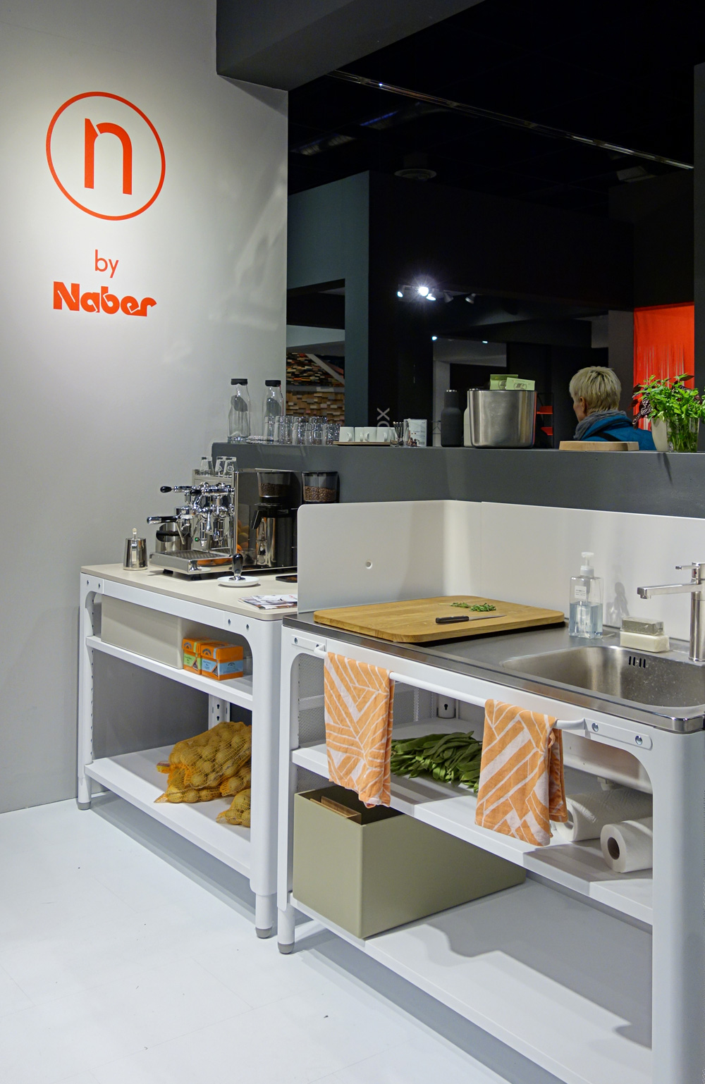 IMM-2014-Internationale-Moebelmesse-Koeln-N-By-Naber-Modulkueche-1