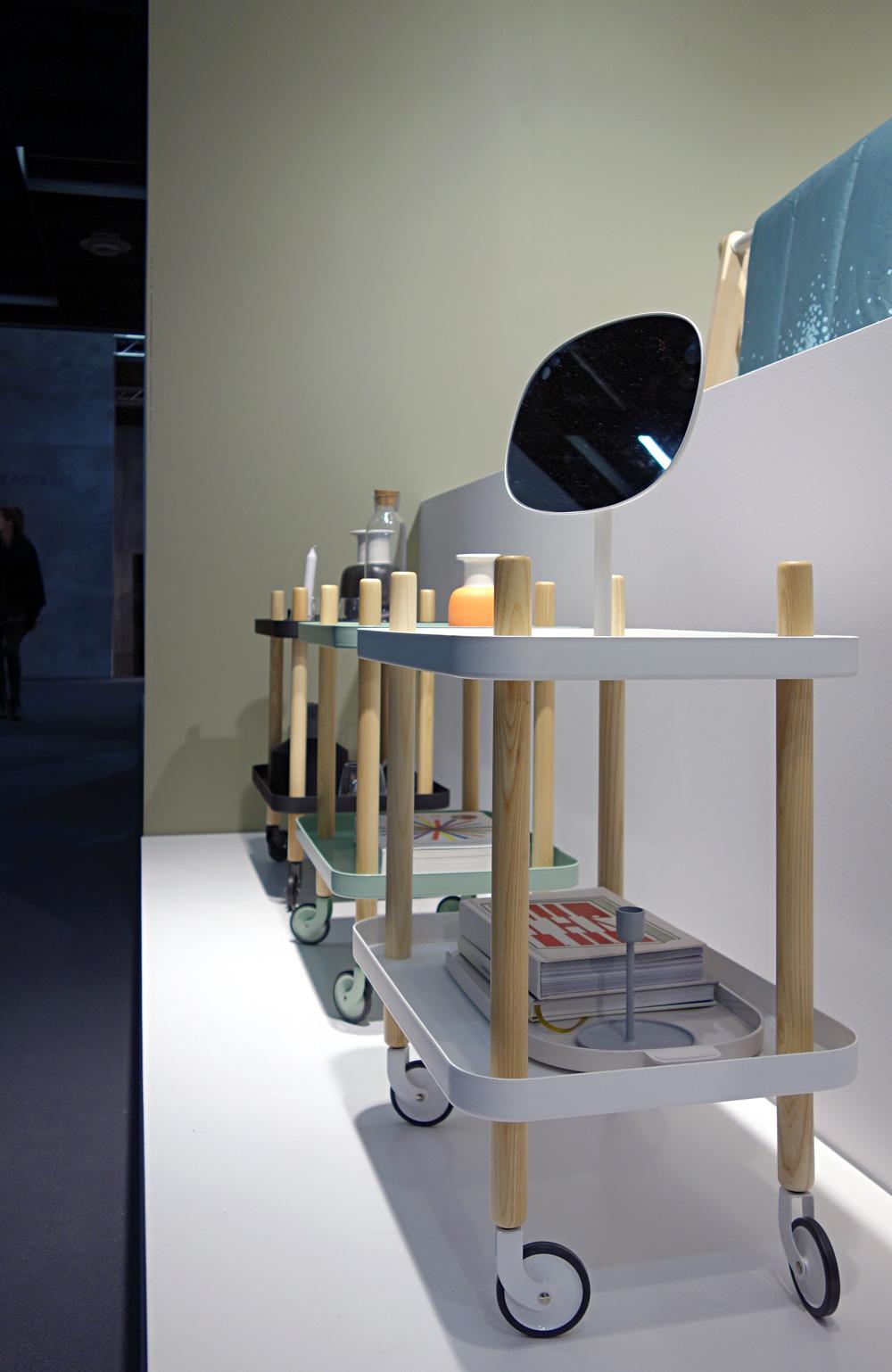 IMM-2014-Internationale-Moebelmesse-Koeln-Normann-Copenhagen-2