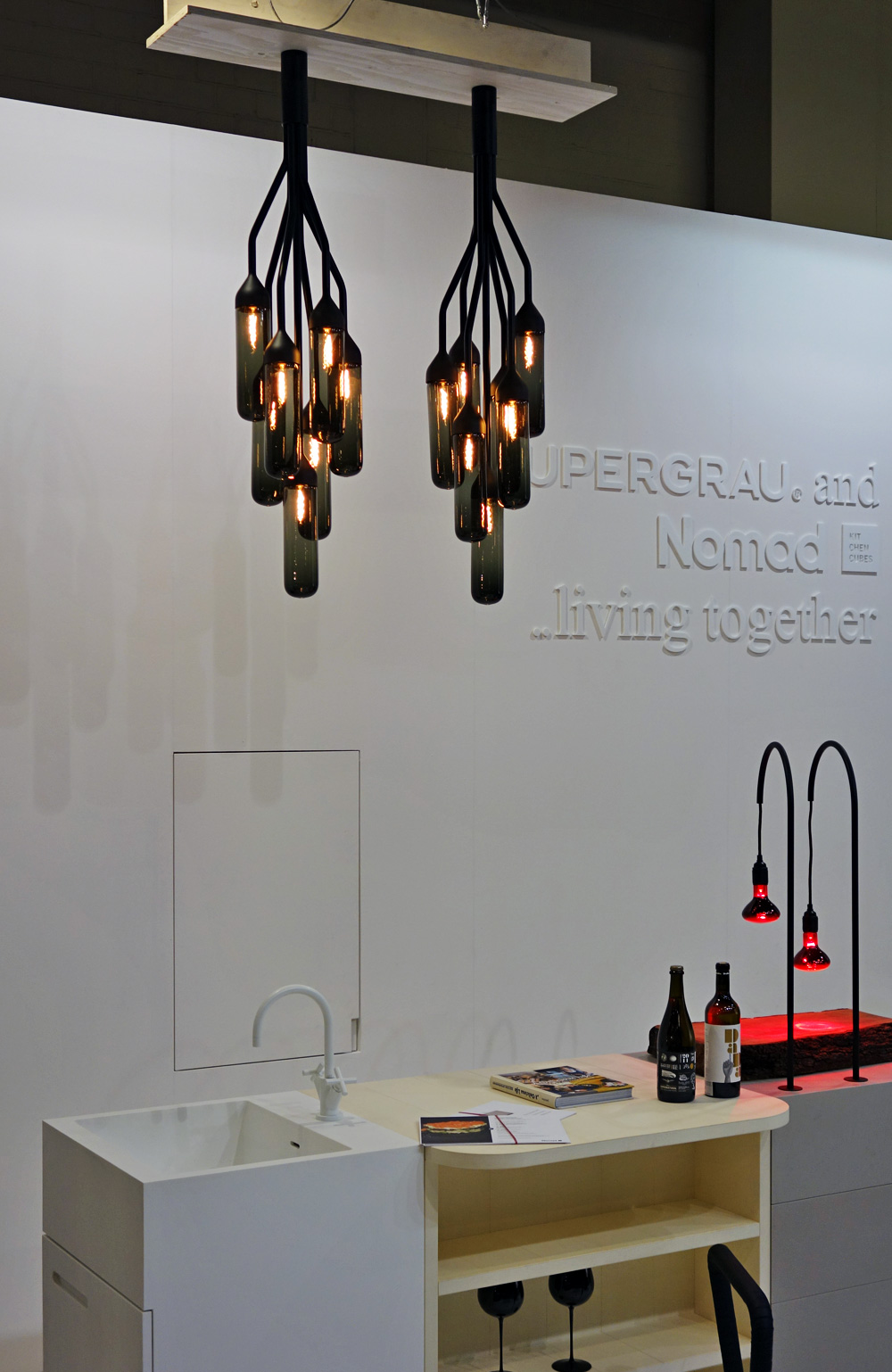 IMM-2014-Internationale-Moebelmesse-Koeln-Supergrau-Nomad