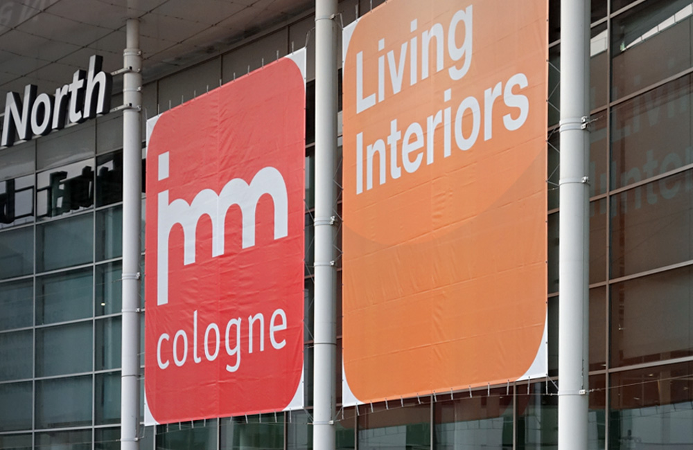 IMM-2014-Internationale-Moebelmesse-Koeln