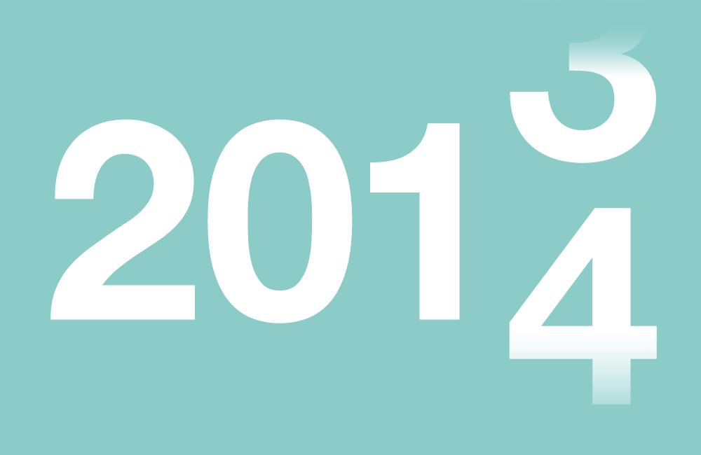 Jahreswechsel-2013-2014