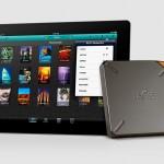 LaCie FUEL: Mobile Speichererweiterung für Smartphones und Tablets