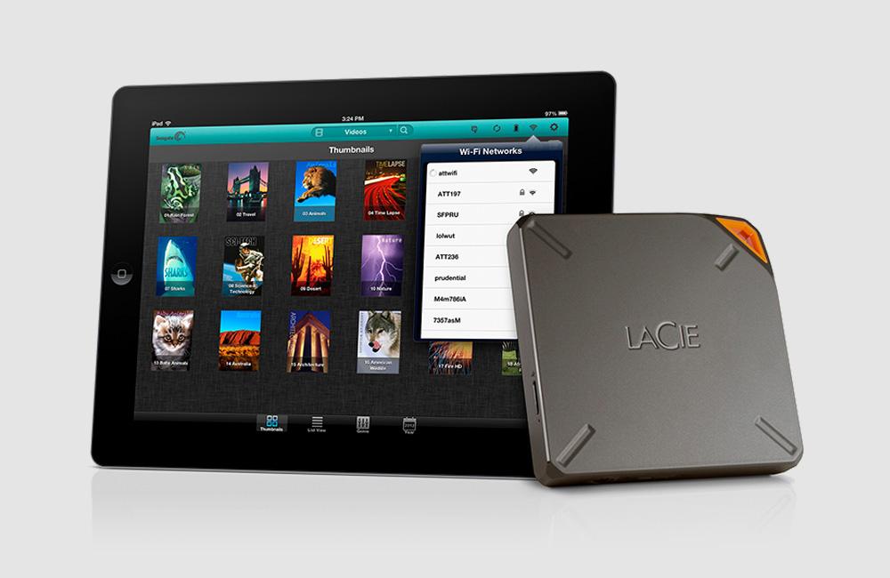 LaCie-FUEL-mobile-W-Lan-Speicher-Erweiterung-iPad-iPhone