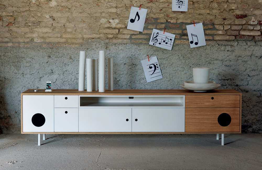 Miniform-Caixa-Media-Sideboard-1