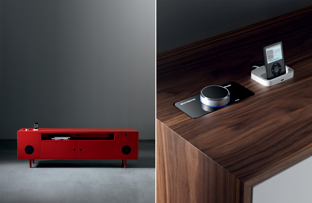 Miniform-Caixa-Media-Sideboard-Detail