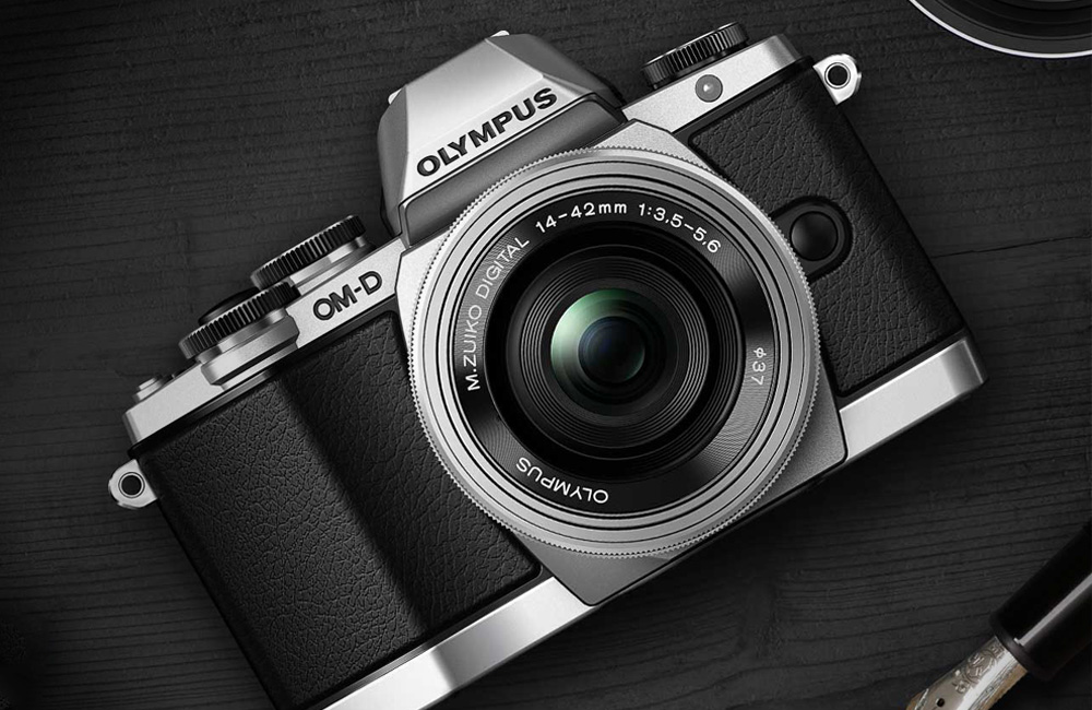 Olympus-OM-D-E-M10-Preiswerte-Micrp-Four-Thirds-Kompakt-System-Kamera