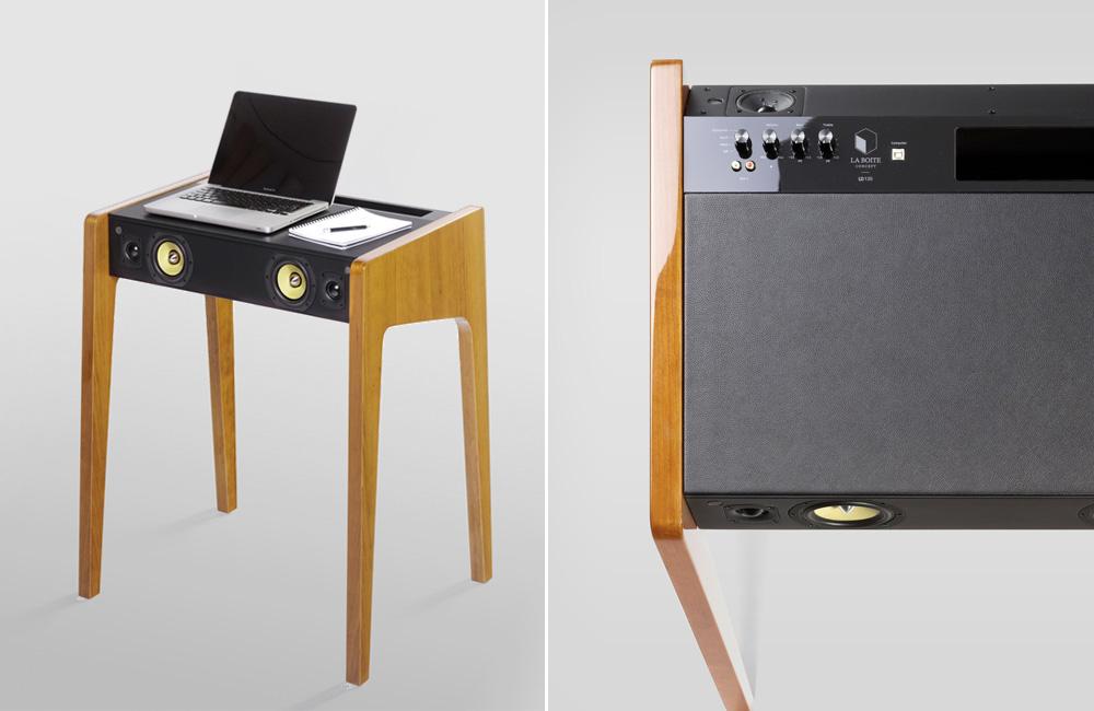 la-boite-concept-ld130-Schreibtisch-Soundsystem