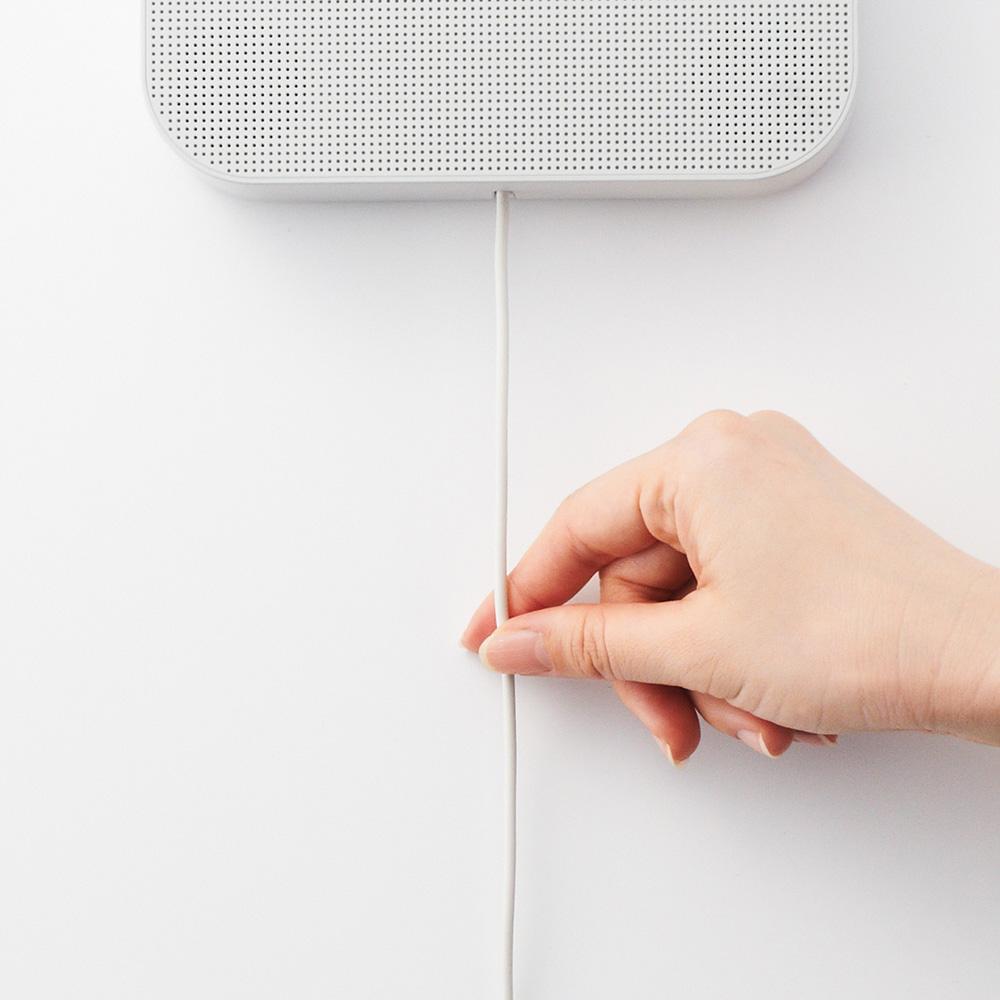 muji-bluetooh-speaker-detail-3