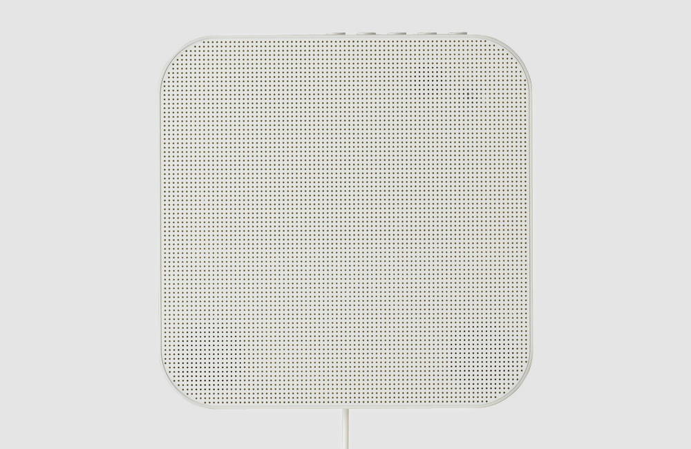 muji-bluetooh-speaker-detail
