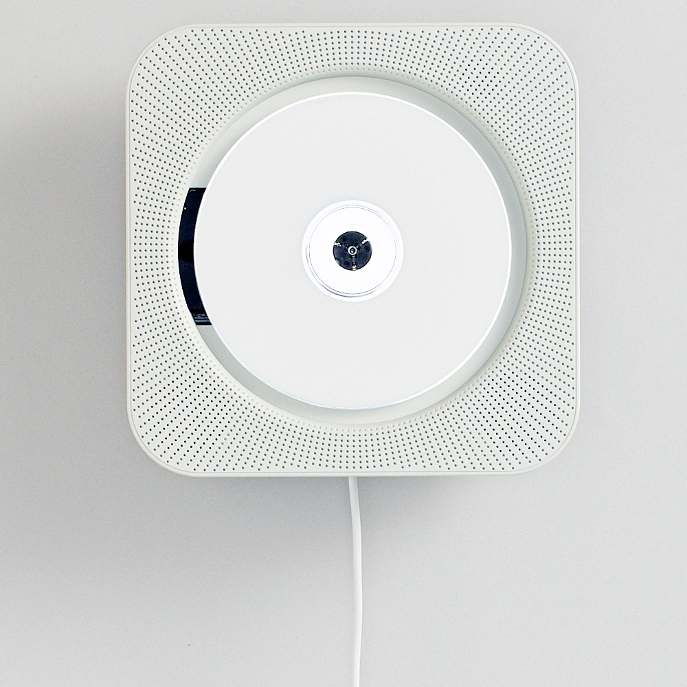 aus cd wird bluetooth  muji u2019s neuer wandlautsprecher