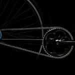Coboc eCycle: Puristisches E-Bike aus Deutschland