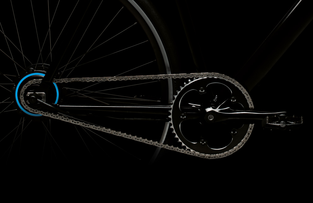 COBOC-eCycle-eBike-Pedelec-Messenger-Bike-Antrieb