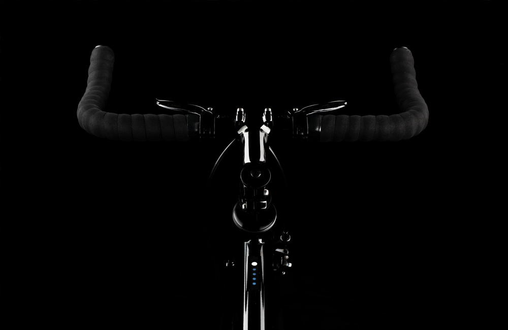 COBOC-eCycle-eBike-Pedelec-Messenger-Bike-Taster