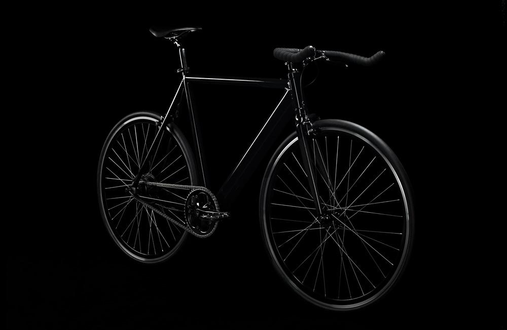 COBOC-eCycle-eBike-Pedelec-Messenger-Bike