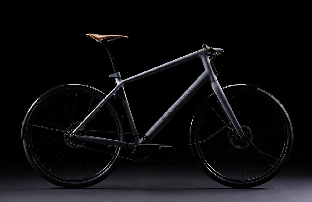 Canyon-Urban-Concept-Bike-1