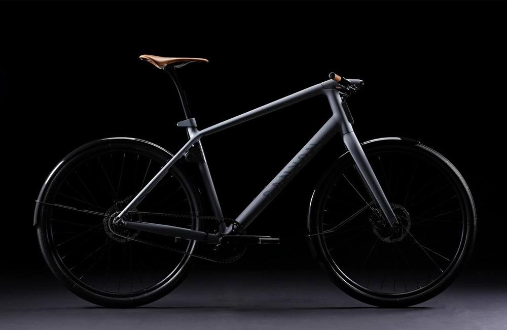 Canyon-Urban-Concept-Bike-1