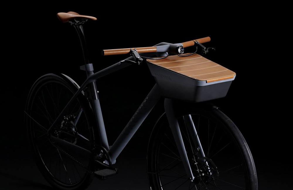 Canyon-Urban-Concept-Bike-2