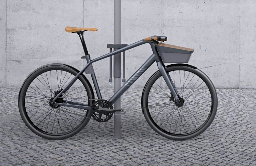 Canyon-Urban-Concept-Bike-4