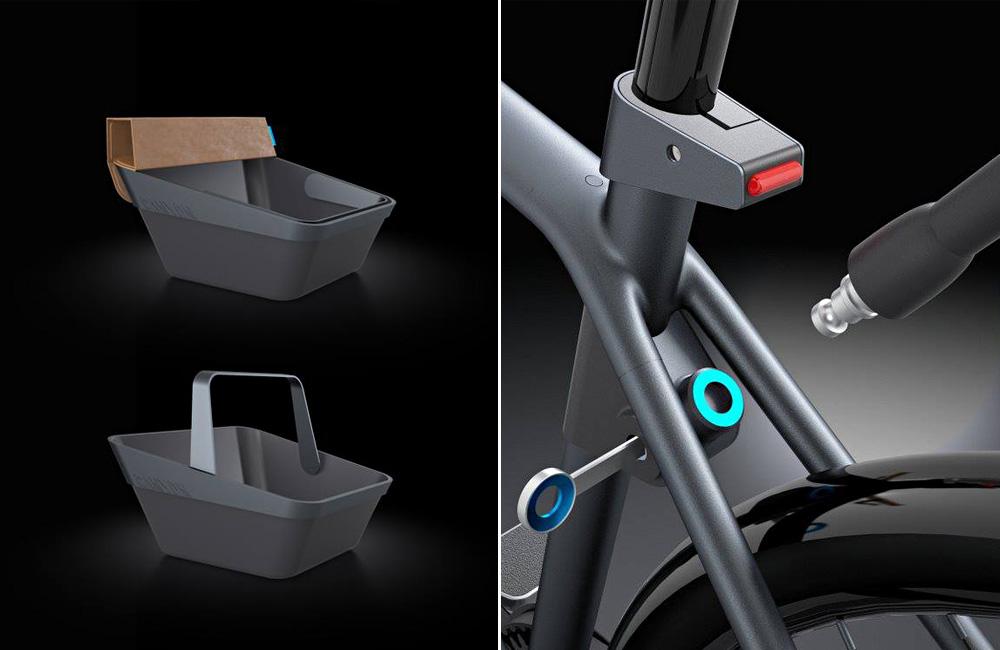 Canyon-Urban-Concept-Bike-5