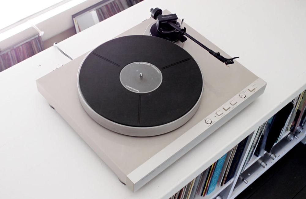 HiFi-Classics-Harman-Kardon-T60-Plattenspieler-Turntable-Image©-sam--z-2
