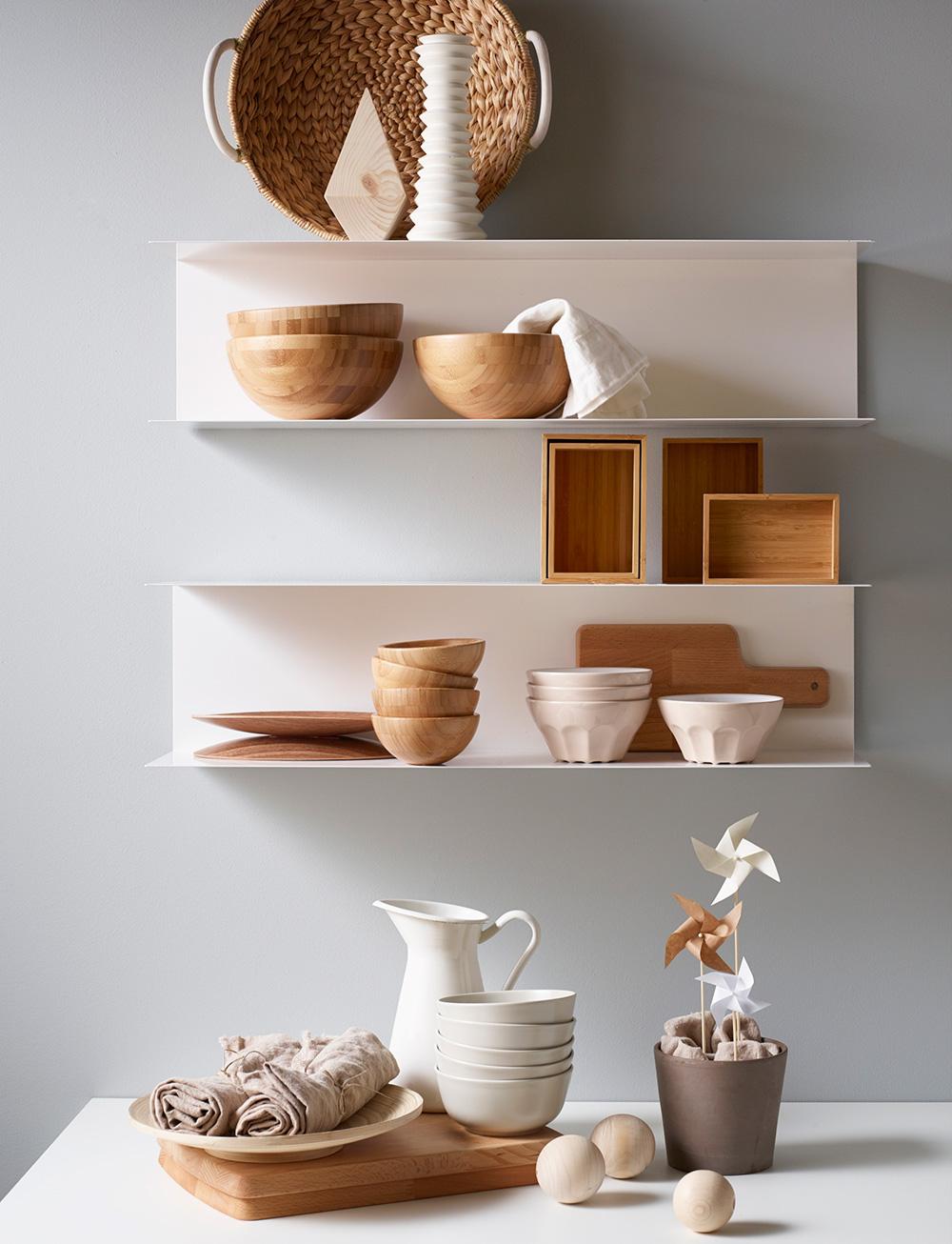 Ikea-BOTKYRKA-Wandregal-Stahl-Pulverbeschichtet-Mood-2