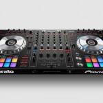 Messenachlese: DJ-Neuheiten von der NAMM 2014