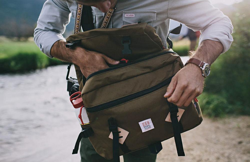 Topo-Designs-Mountain-Bag