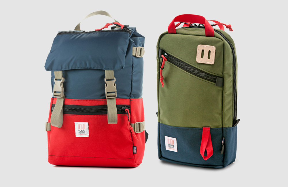 Topo-Designs-Rover-Pack-Trip-Pack