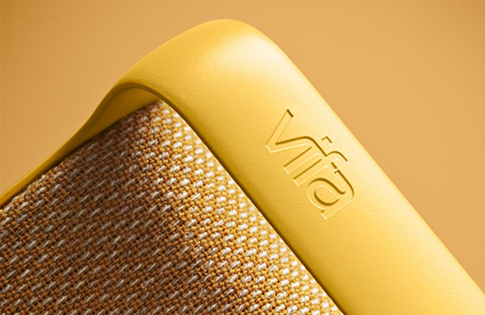 Vifa-Copenhagen-Wireless-AirPlay-Bluetooth-Speaker-Textile-Kvadrat-Lautsprecher-6