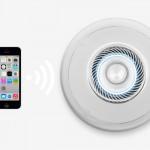 Übersicht: AirPlay Lautsprecher
