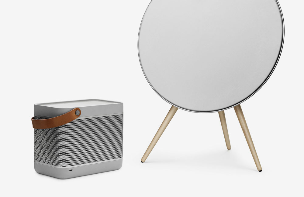 AirPlay-Lautsprecher-Uebersicht-B&O-Bang-Olufsen-BeoPlay-A9-Beolit-12