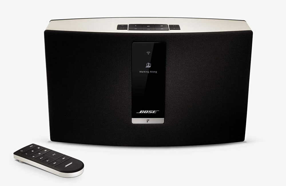 airplay lautsprecher uebersicht bose soundtouch unhyped. Black Bedroom Furniture Sets. Home Design Ideas