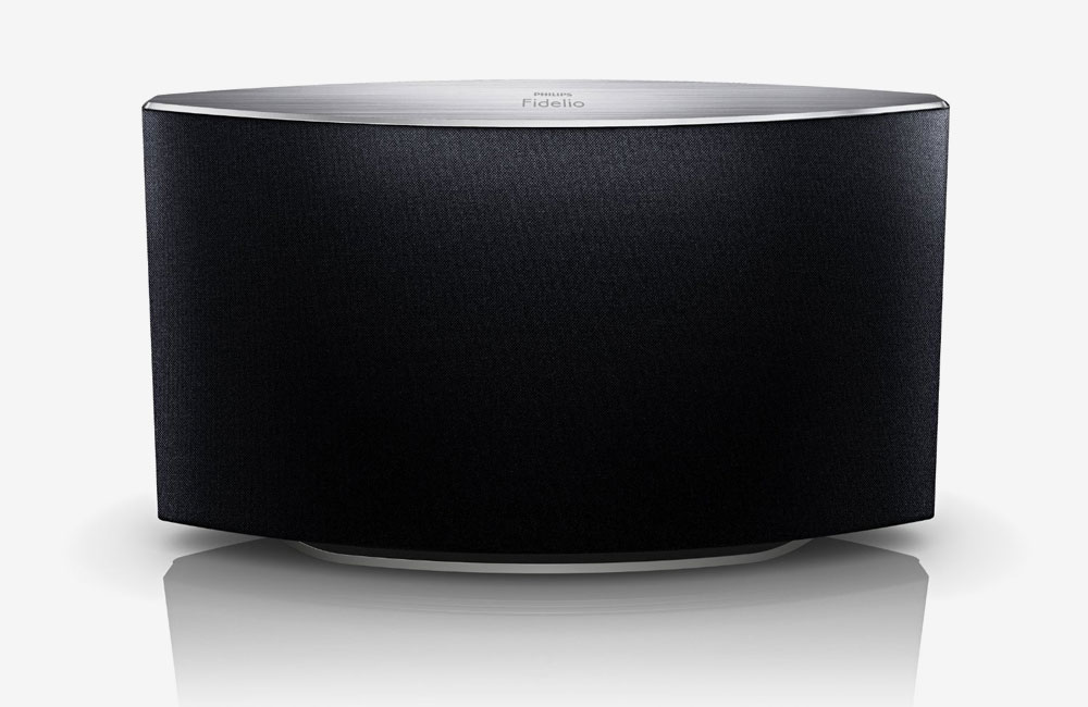 AirPlay-Lautsprecher-Uebersicht-Philips-Fidelio-Sound-Avia