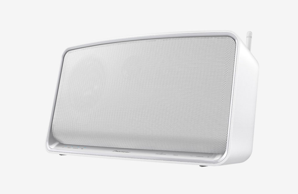 AirPlay-Lautsprecher-Uebersicht-Pioneer-XW-SMA3