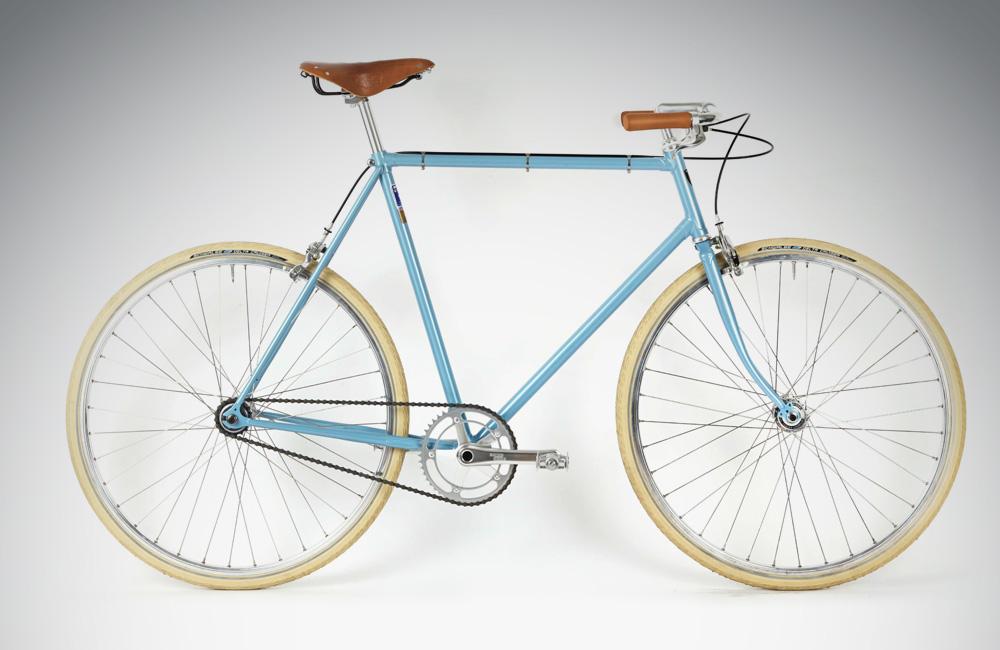 Bella-Ciao-Ingenere-8-Gang-Alfine-Urban-Bike