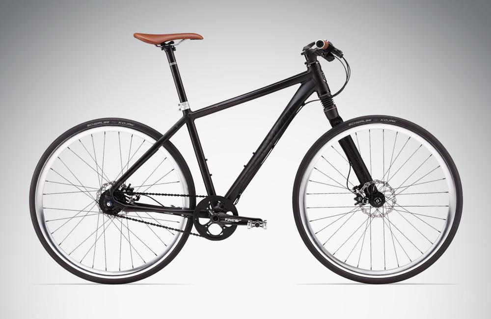Cannondale-Bad-Boy-0-11-Gang-Alfine-Disc-Brake-Urban-Bike
