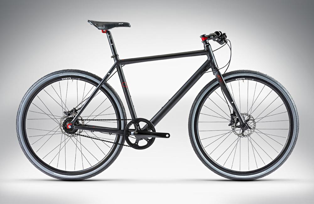 Cube-Editor-11-Gang-Alfine-Disc-Brake-Urban-Bike
