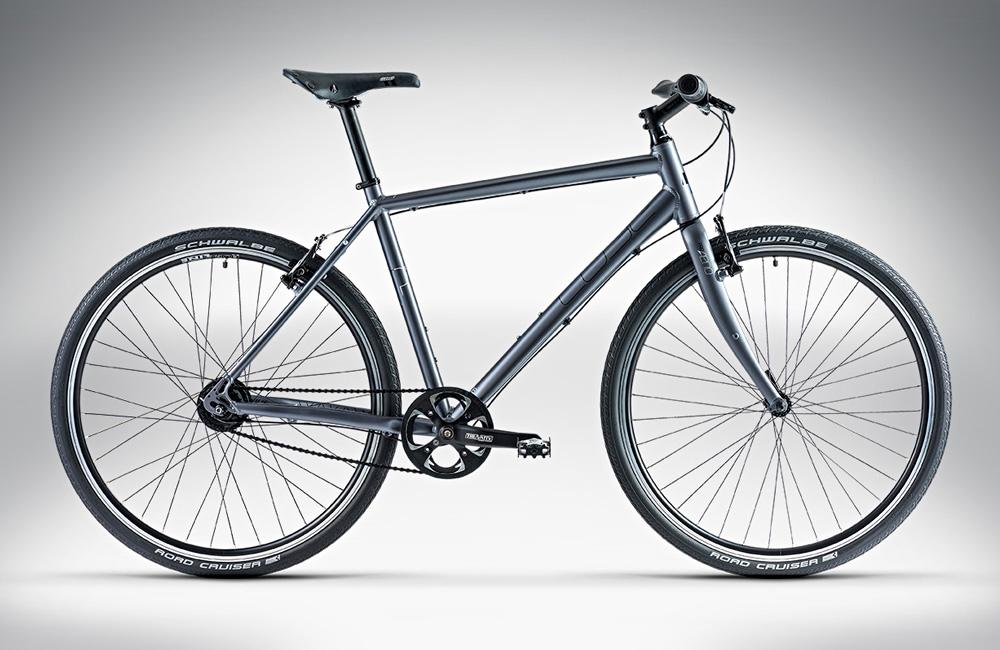 Cube-Hyde-Pro-8-Gang-Nexus-Urban-Bike