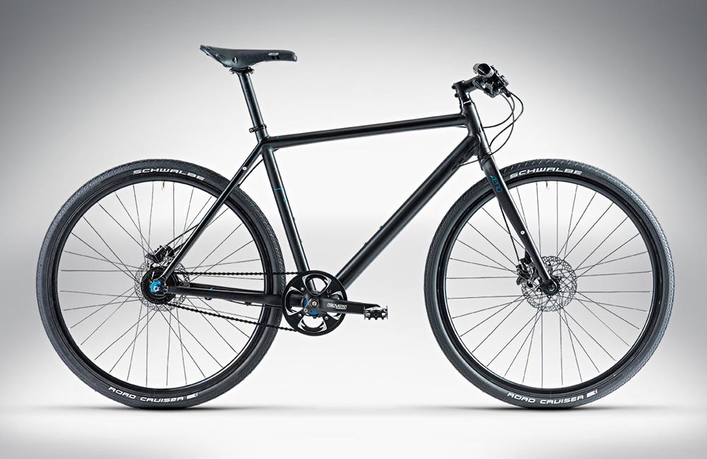 Cube-Hyde-Race-8-Gang-Alfine-Disc-Brake-Urban-Bike