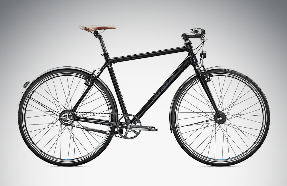 Diamant-247-8-Gang-Alfine-Gates-Carbon-Drive-Urban-Bike