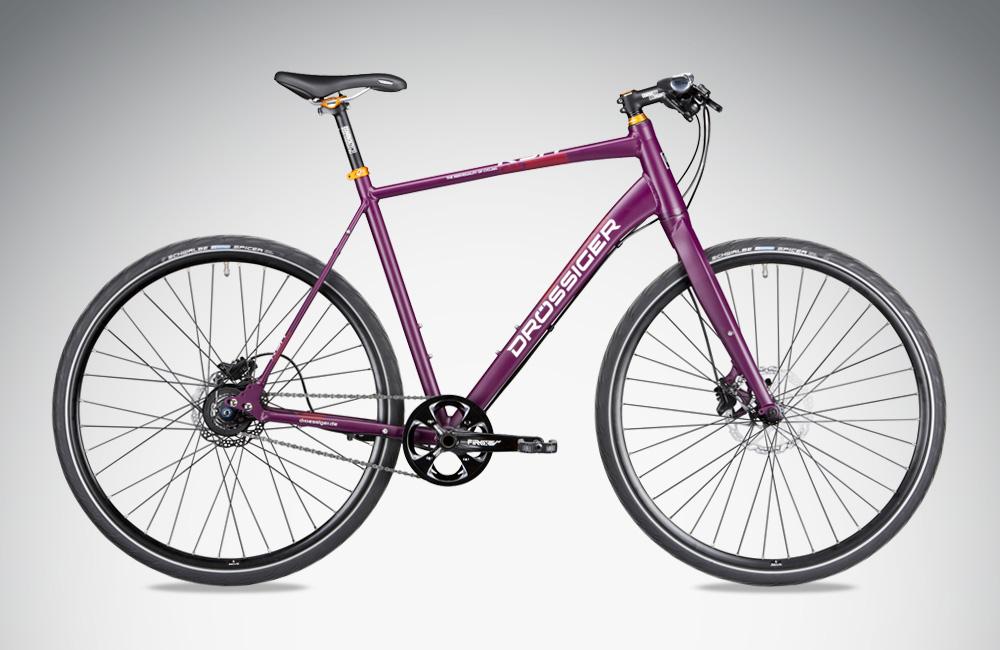 Droessinger-RSA-2-Pure-8-Gang-Alfine-Disc-Brake-Urban-Bike