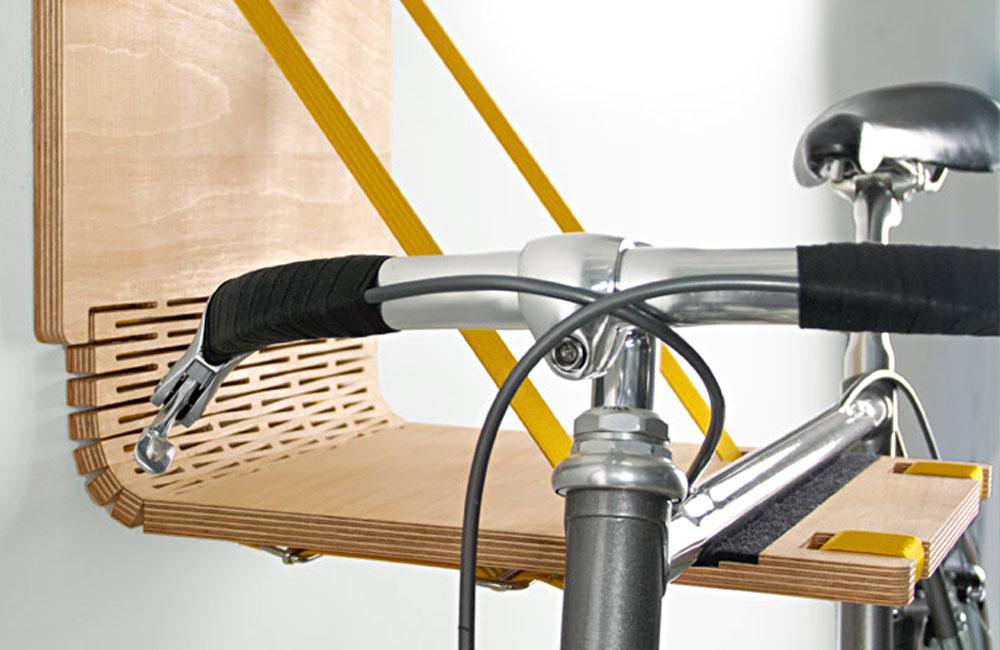 Flxble-Fahrrad-Bike-Wandhalterung-Halterung-1