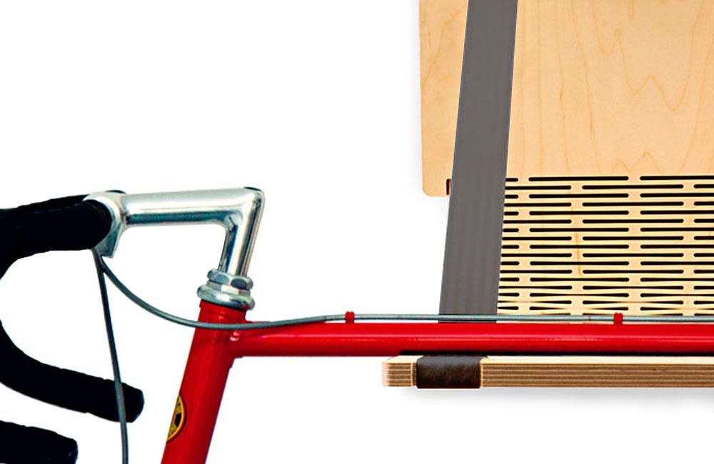 Flxble-Fahrrad-Bike-Wandhalterung-Halterung-2