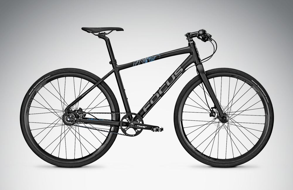 Focus-Planet-2-8-Gang-Alfine-Disc-Brake-Gates-Carbon-Drive-Urban-Bike