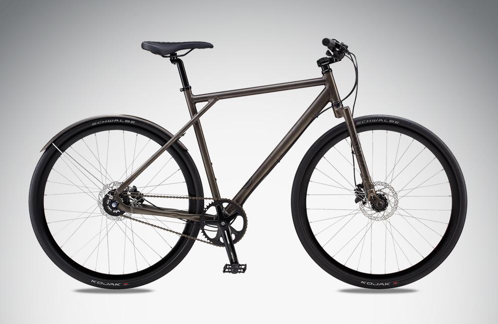 GT-Eightball-8-Gang-Alfine-Disc-Brake-Urban-Bike