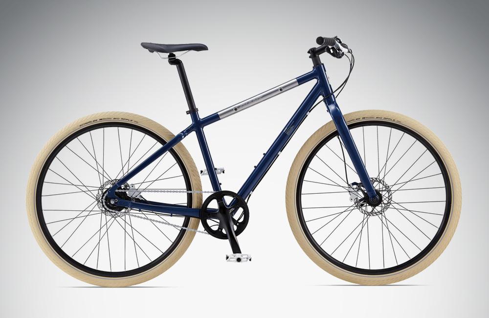 Giant-Seek-1-8-Gang-Alfine-Disc-Brake-Urban-Bike