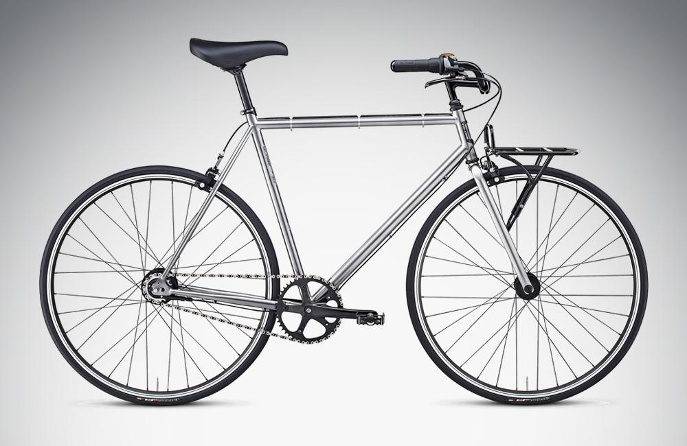 Globe-Roll-8-8-Gang-Nexus-Porter-Urban-Bike