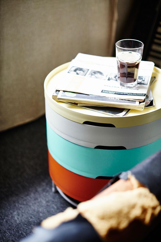 Ikea-PS-2014-Ablagetisch