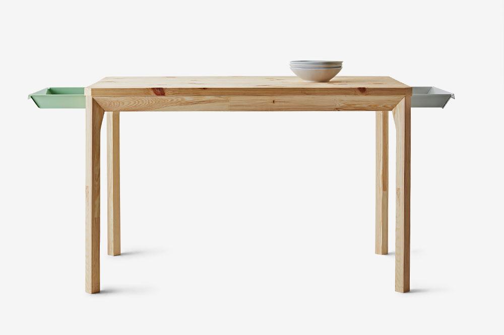 Ikea-PS-2014-Esstisch